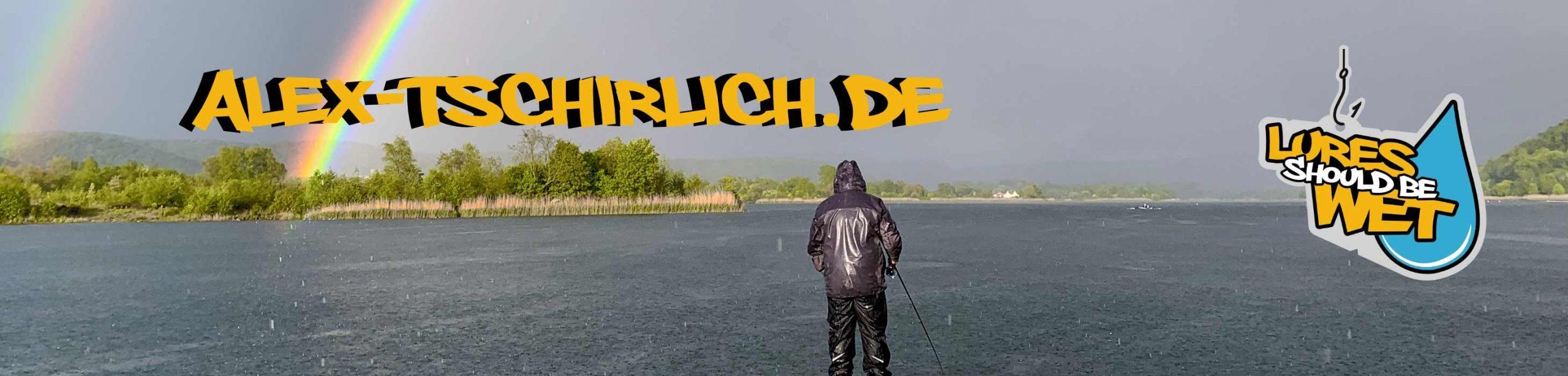 Alex-Tschirlich.de